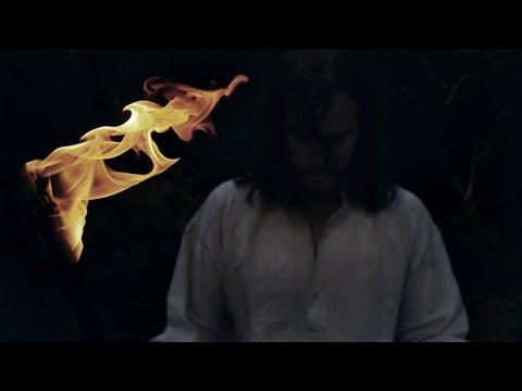 Tanzmeister - Vielleicht