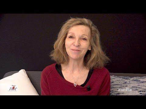 Emmanuelle de Boysson - Les années Solex