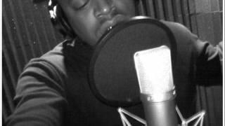 Byrd Ft J-Shin- Perfection (Remix)