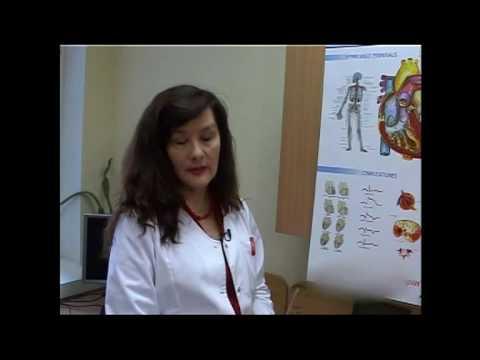 Hipertenzija ir skaitiklis