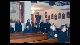 preview picture of video 'Praszka 20 03 2013'
