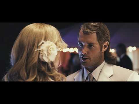 MacGruber (Trailer 2)