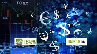 Forex Forecast: Video Analisi sulle Valute