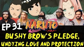 normies naruto episode 30 - Thủ thuật máy tính - Chia sẽ