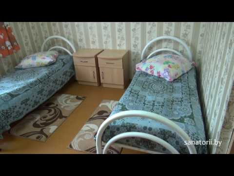 Лечение белой горячки домашних условиях