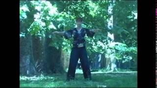 Wu Dang Qi Gong 1à 5