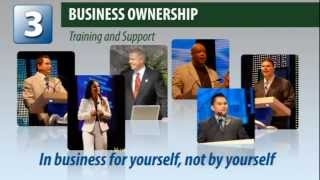 5LINX Business Opportunity 5linx How it Works Call (330) 333-0257 for more info 5linx Presentation