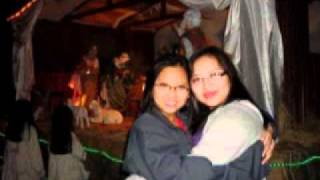 You'll Never Stand Alone by Charice Pempengco.wmv