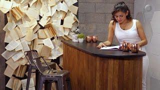 Teatro Estudio - Café para intelectuales/Inseguridad