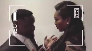 Sarkodie I Know Ft. Reekado Banks  ( Official Video) 2019