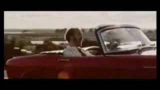 Impossible Dream Honda Advert