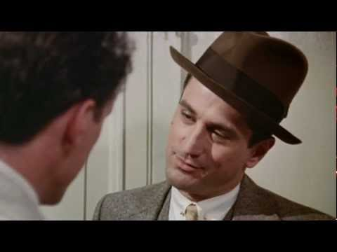 once upon a time in america full movie youtube