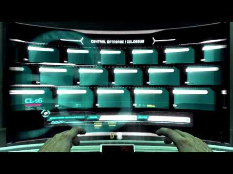Black Ops II: Pavoučí robokop - 7. díl | HouseGaming