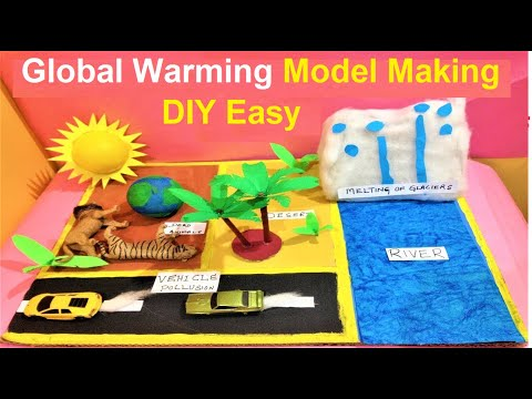 Science Models at Best Price in India