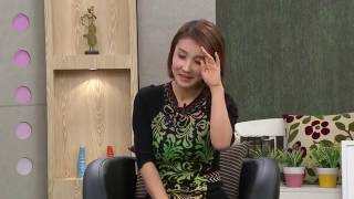 [클립] 제부의 정체(?) :: 탤런트 이현경