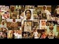 Swaah Bann Ke | Punjab 1984 | Diljit Dosanjh | Kirron Kher | Sonam Bajwa | Releasing 27th June 2014