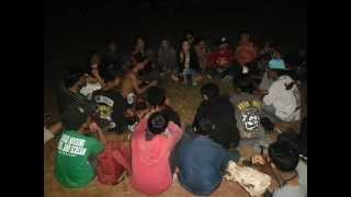 preview picture of video 'Kaya Orang Tolol _ K.O.T (Komunitas Tambun)'