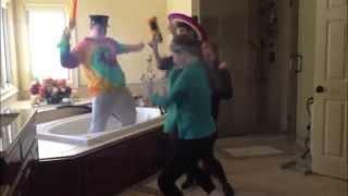 Senior Dance Video - Video Youtube