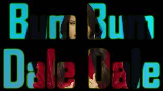 Maite Perroni, Reykon   Bum Bum Dale Dale Remix (Alex Egui   Video Mix Dj Yunior)