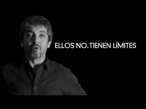 Ver vídeoSíndrome de Down: Ellos no tienen límites
