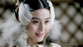 漂亮女星相片60范冰冰FanBingbing판빙빙ファン・ビンビン還珠格格武媚娘傳奇武則天