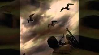 """Video thumbnail of """"Armand Amar - La Genèse"""""""