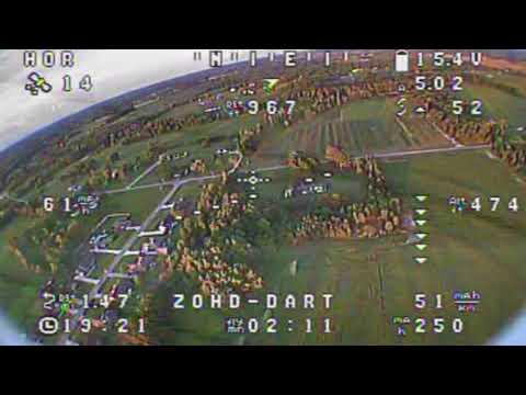 20180809-zohd-dart-checking-inav-pids