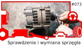 Audi A4 B5 Wymiana Napinacza Paska Klinowego самые лучшие видео