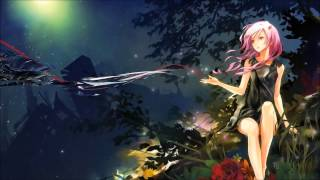 Nightcore- The Only Reason (5SOS)