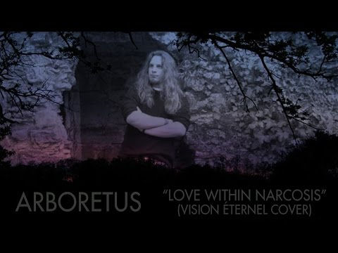 Love Within Narcosis cover