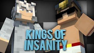 Resource - kingsOfInsanity - Ft ManuPoldosk