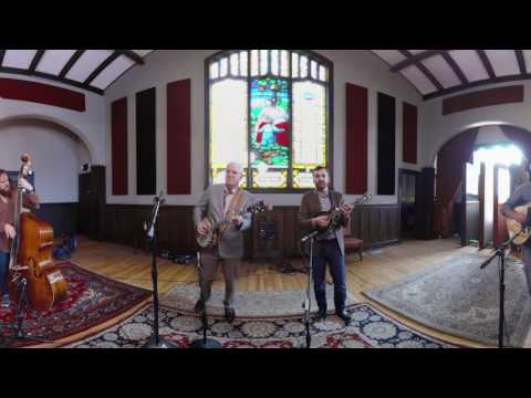Office Supplies 360 Version [Feat. The Steep Canyon Rangers]