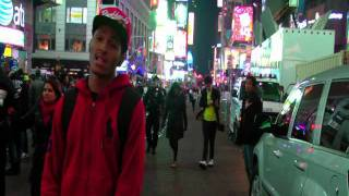 """NEW DRAKE 2012 """"Come Winter 2012"""" (Official Video)"""