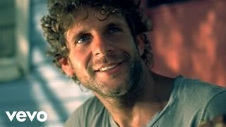 Billy Currington - People Are Crazy (Official Video)