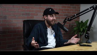 San Holo X Cymatics: Very Informative And Vibrant Interview