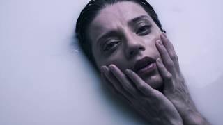 """MILK"" Featuring ANGELA SARAFYAN by ROBERT ASCROFT"