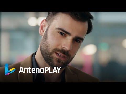 AntenaPlayRO