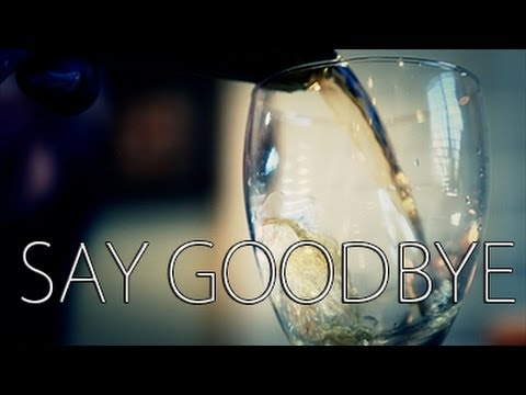 Say Goodbye - Van Dyke (Official Video)