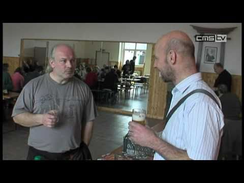 Courroux suisse proti stárnutí