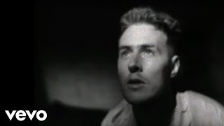 Massive Attack - Safe From Harm video