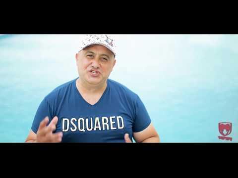 Dorel Bucuresteanu – Cand ai frate esti bazat Video