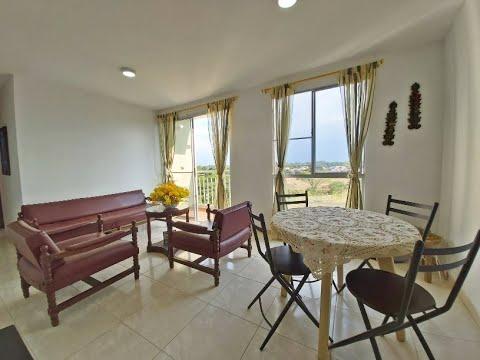 Apartamentos, Venta, Alfaguara - $155.000.000