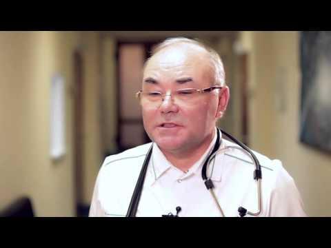 Прогноз при лечении гепатита в