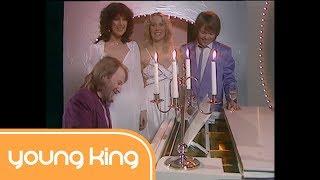 [Lyrics+Vietsub] Happy New Year - ABBA