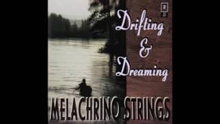 The Melachrino Strings- Drifting and Dreaming CD-1 GMB