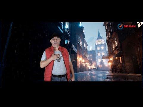 Nicolae Guta & Laura – Lacrimi cad din ochii mei miliarde Video