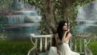 Beautiful nature and fairies(Fairyland Rebirth)