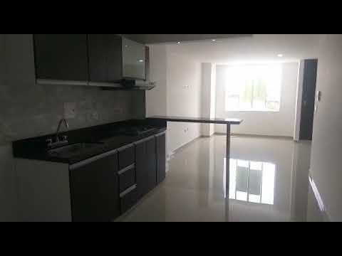 Apartaestudios, Alquiler, Bucaramanga - $700.000