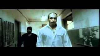 SHABRI - Official Movie Trailer [HD]