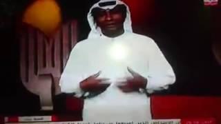 تحميل اغاني حسين البصري هسة اجيت مقطع تسجيل قناة العراقية MP3
